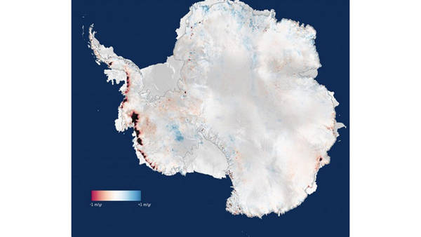 Antartida-pierde-billones-toneladas-hielo_CLAIMA20150327_0116_27