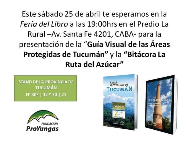 afiche_feria_del_libro